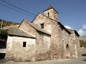 Gistain_Huesca3p