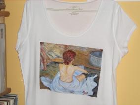 camisetas-005